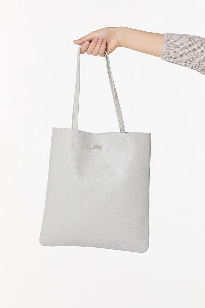Повседневная сумка на одно плечо