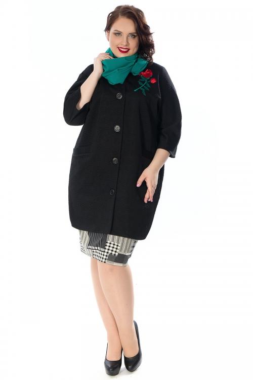 Пальто ВА-П4-3354/14-15 от DressyShop