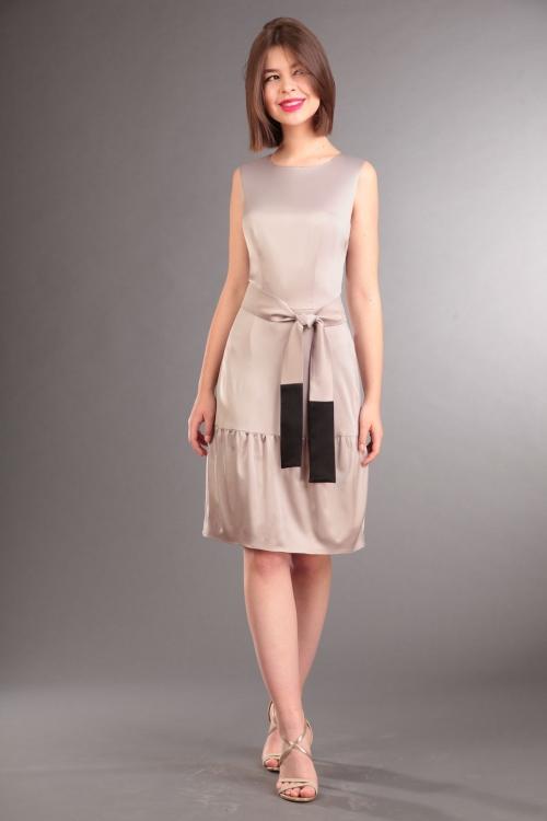 Платье ИВА-820 от DressyShop