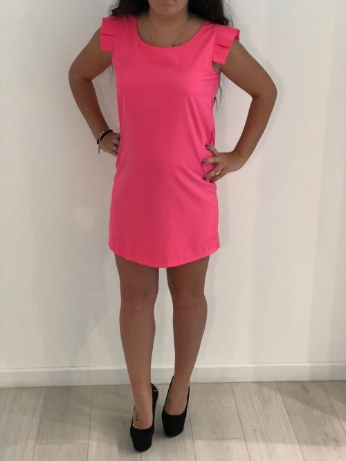 Платье СПЛ-59-Р от DressyShop