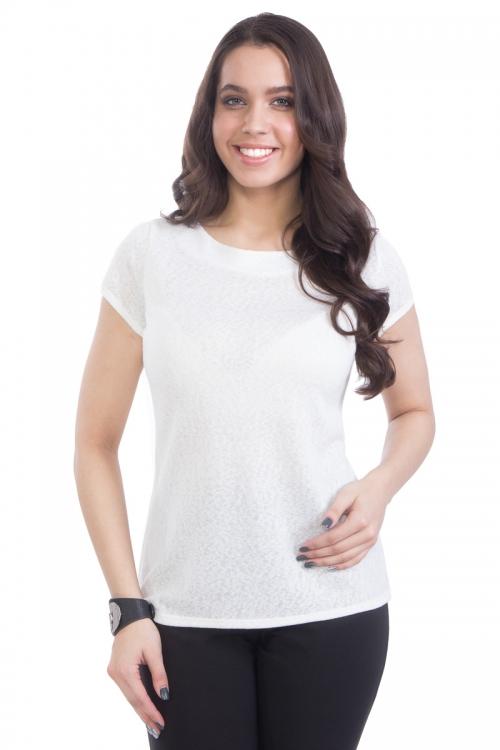 Блузка ВА-М3-3550/14-15 от DressyShop