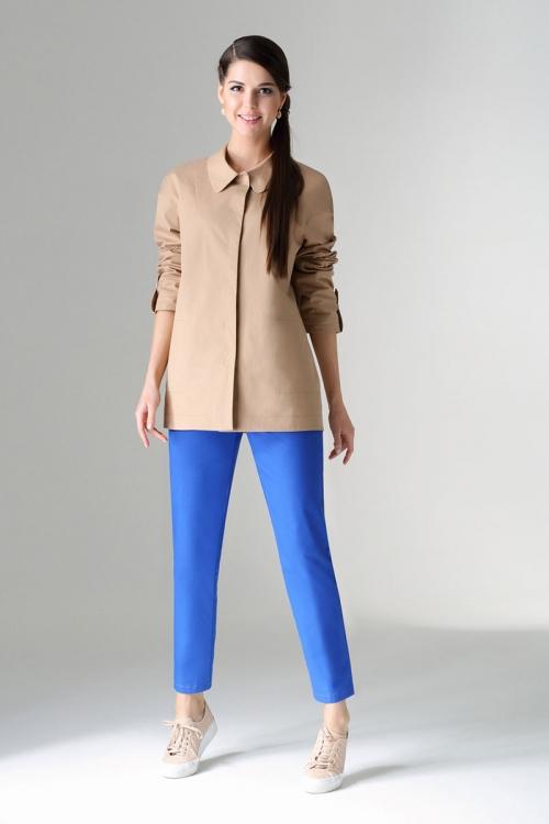 Куртка НЛ-1530 от DressyShop