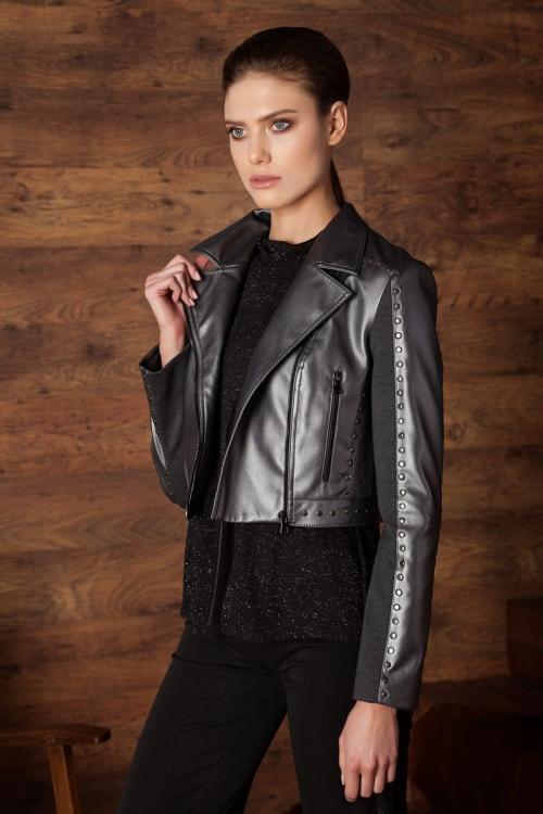 Куртка НЛ-1826 от DressyShop