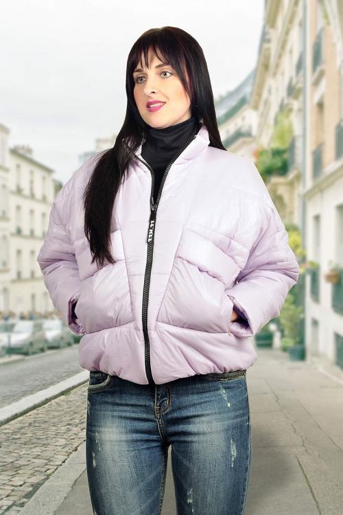 Куртка МИА-942 от DressyShop
