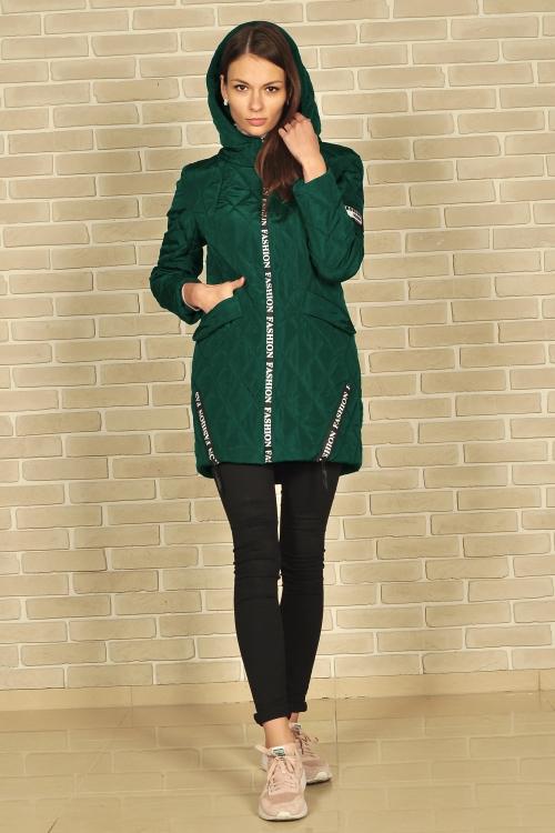 Куртка МИА-947 от DressyShop