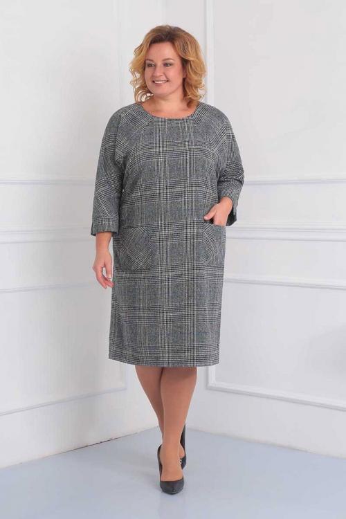 Платье О-853 от DressyShop