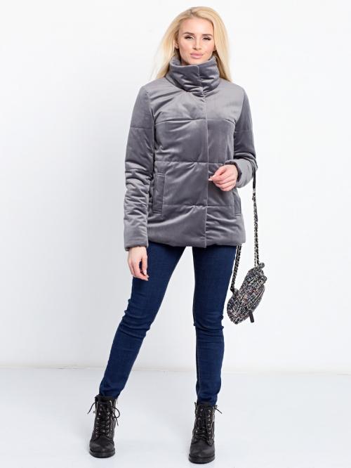Куртка ДЖ-540/6-8 от DressyShop
