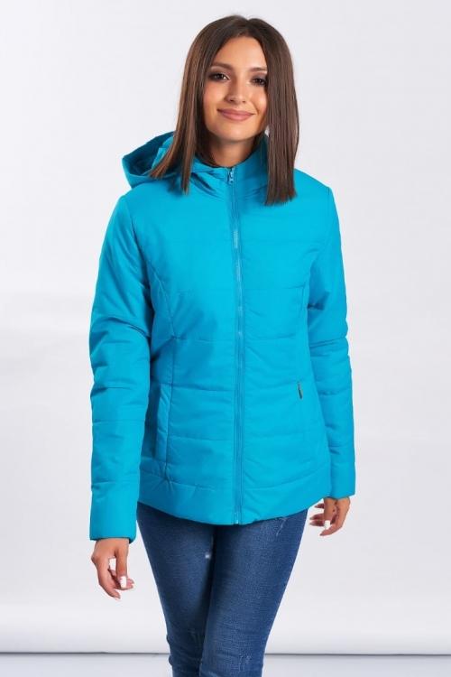 Куртка ДЖ-538 от DressyShop