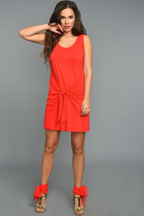 Платье ТФ-1172 от DressyShop