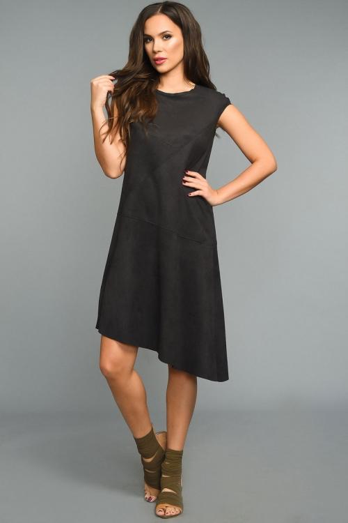 Платье ТФ-1321 от DressyShop