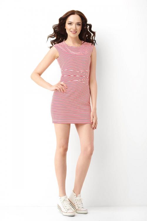Платье ЛС-3461 от DressyShop