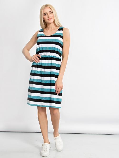 Платье ДЖ-603 от DressyShop