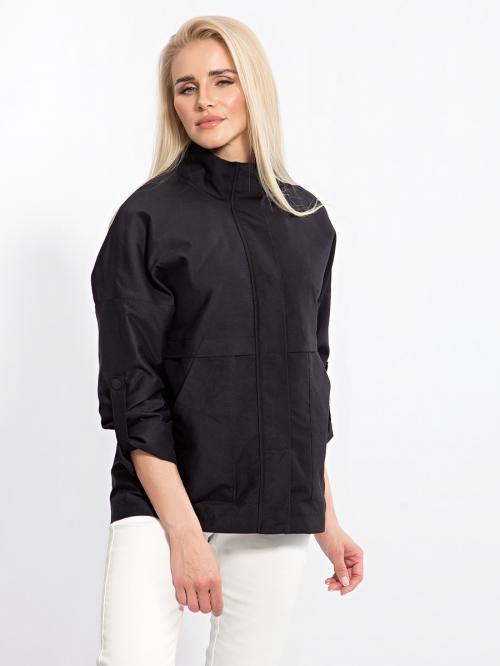 Куртка ДЖ-449 от DressyShop
