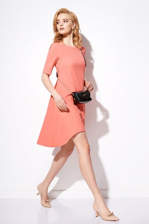 Платье АМ-700 от DressyShop
