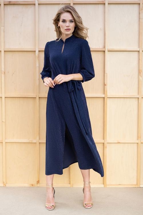 Платье Ю-19-194 от DressyShop