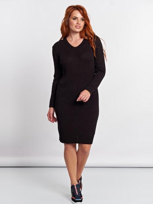 Платье ДЖ-036 от DressyShop