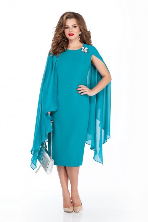 Платье ТЗ-233 от DressyShop