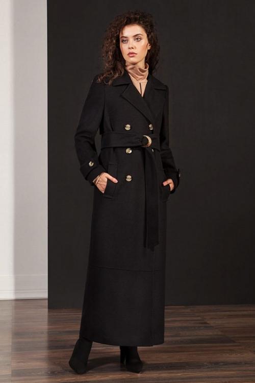 Пальто НЛ-1921 от DressyShop