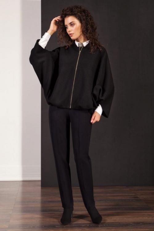 Куртка НЛ-1972 от DressyShop