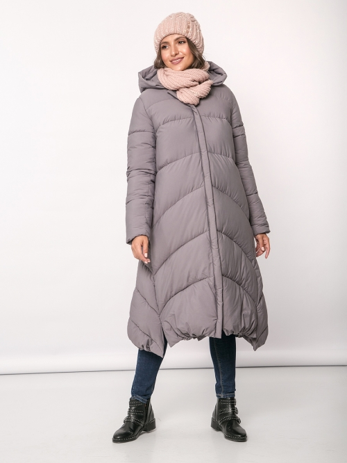 Пальто ДЖ-521 от DressyShop