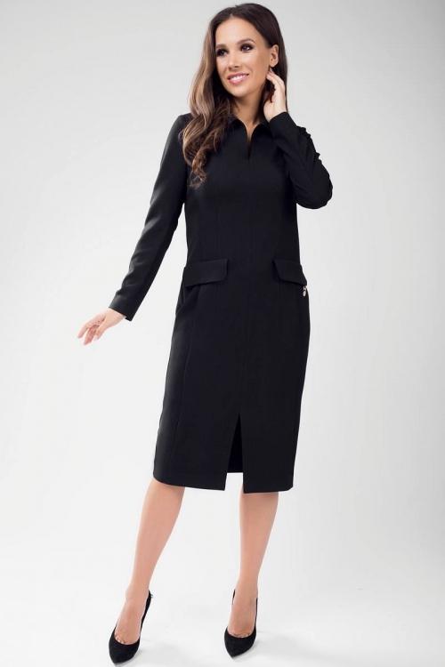Платье ТФ-1447 от DressyShop