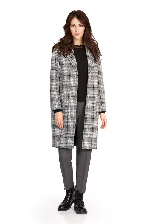 Пальто ПИРС-862 от DressyShop