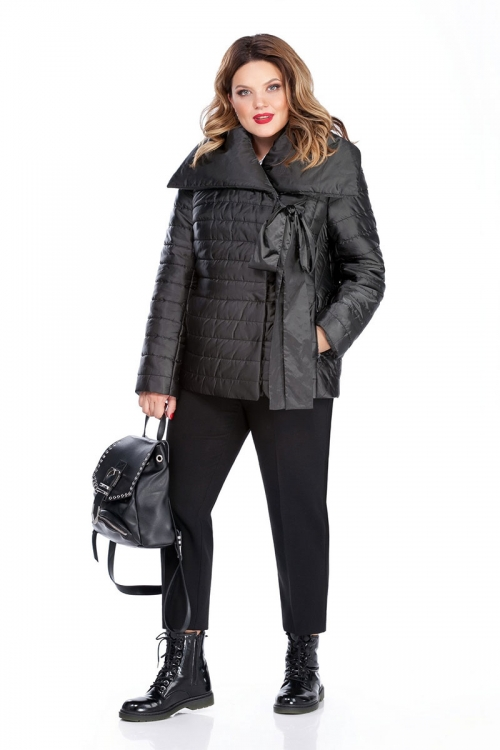 Куртка ТЗ-261 от DressyShop