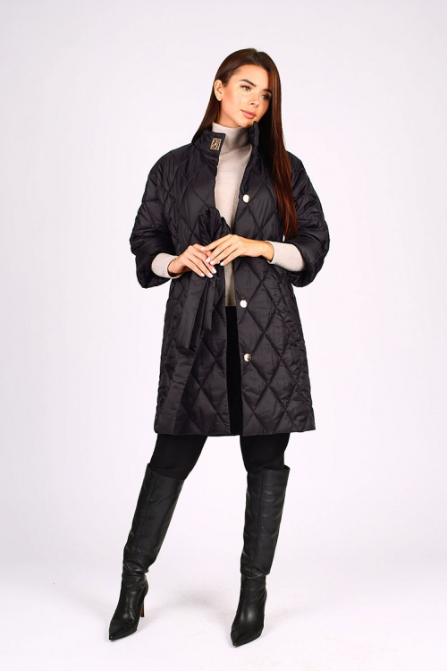 Куртка МИА-1092 от DressyShop