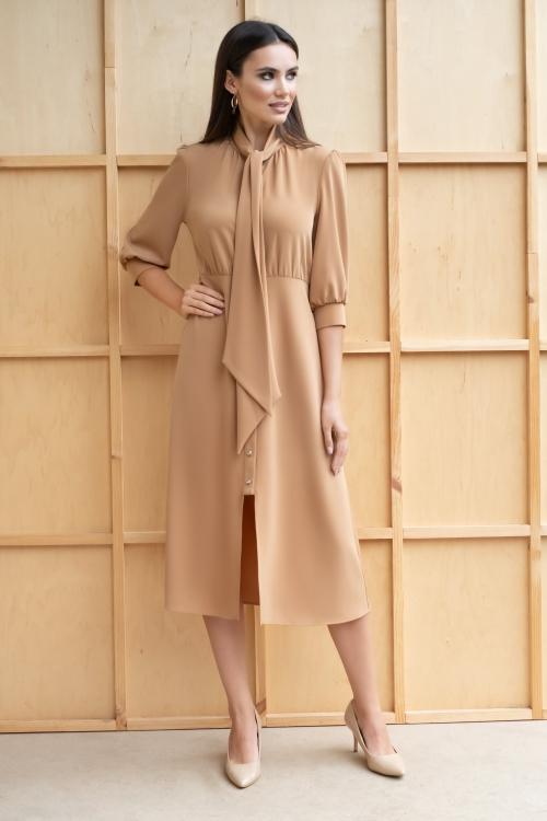 Платье Ю-19-210 от DressyShop