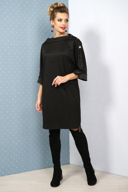 Платье АЛ-1062 от DressyShop