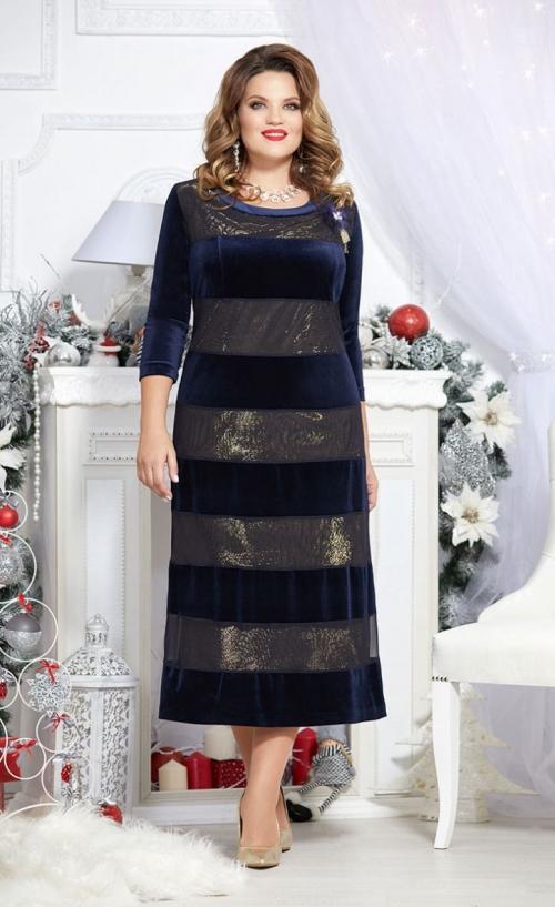 века техника красивые праздничные платья фото таким числительным должен