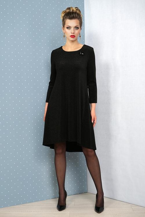 Платье АЛ-1070 от DressyShop