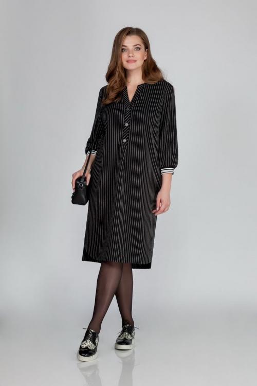 Платье АМ-1312 от DressyShop