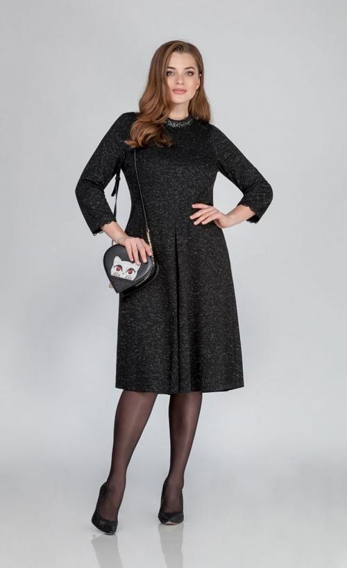 Платье АМ-1311 от DressyShop