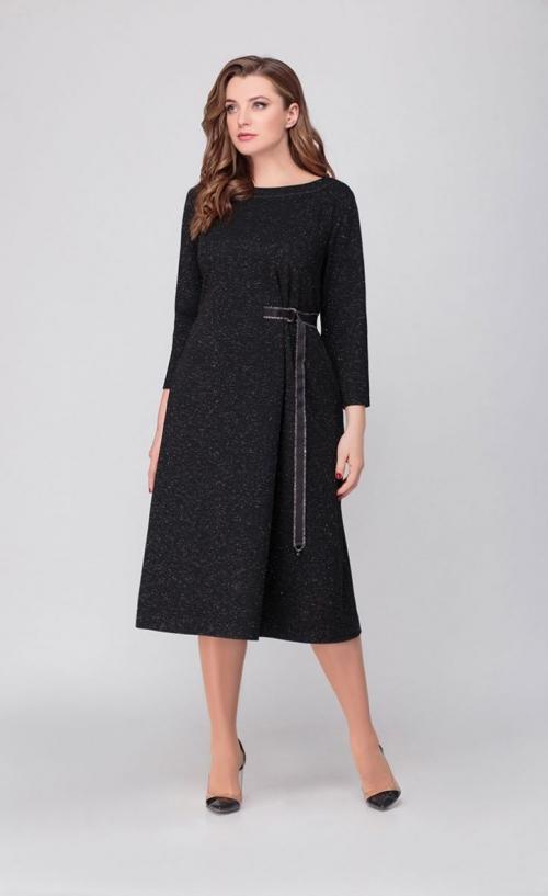 Платье АМ-1315 от DressyShop