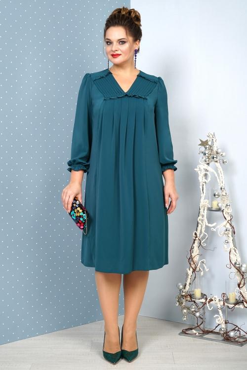 Платье АЛ-1048 от DressyShop