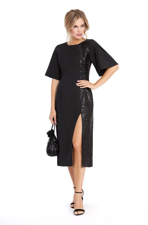 Платье ПИРС-890 от DressyShop
