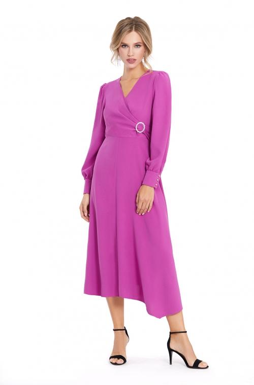 Платье ПИРС-896 от DressyShop