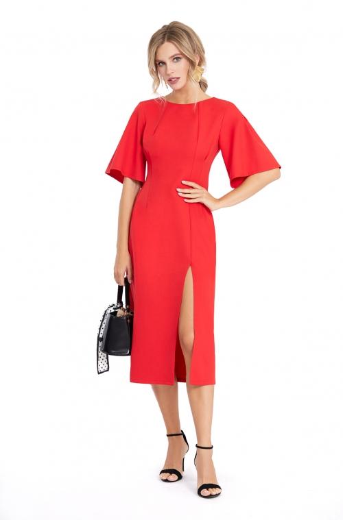 Платье ПИРС-897 от DressyShop