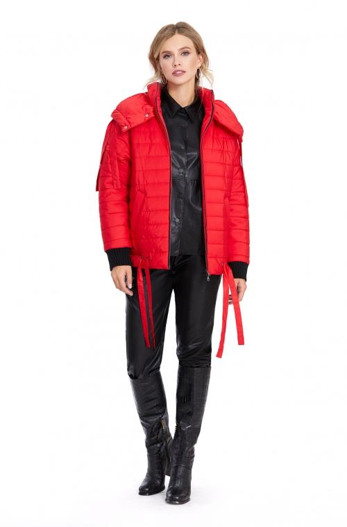 Куртка ПИРС-908 от DressyShop