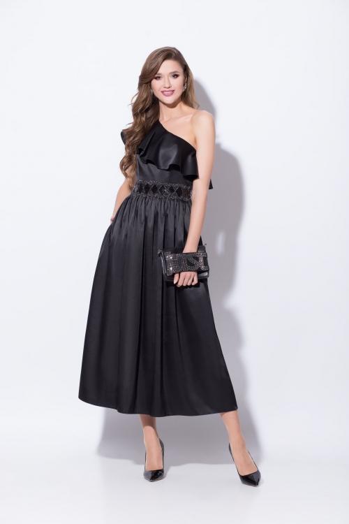 Платье АМ-1318 от DressyShop