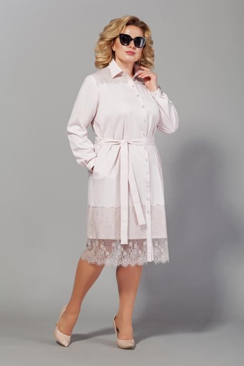 Платье СЧ-7005 от DressyShop