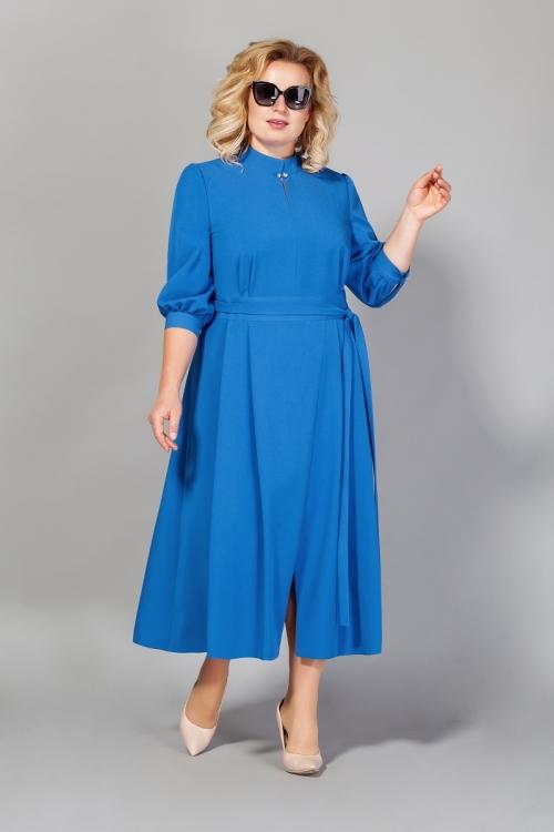 Платье СЧ-7025 от DressyShop