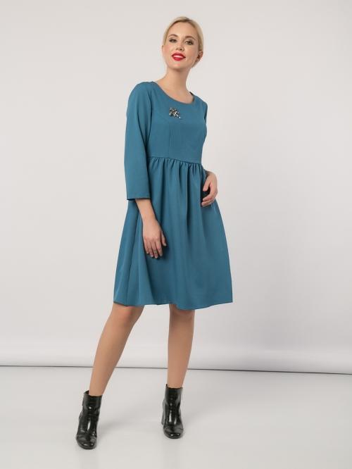 Платье ДЖ-545 от DressyShop