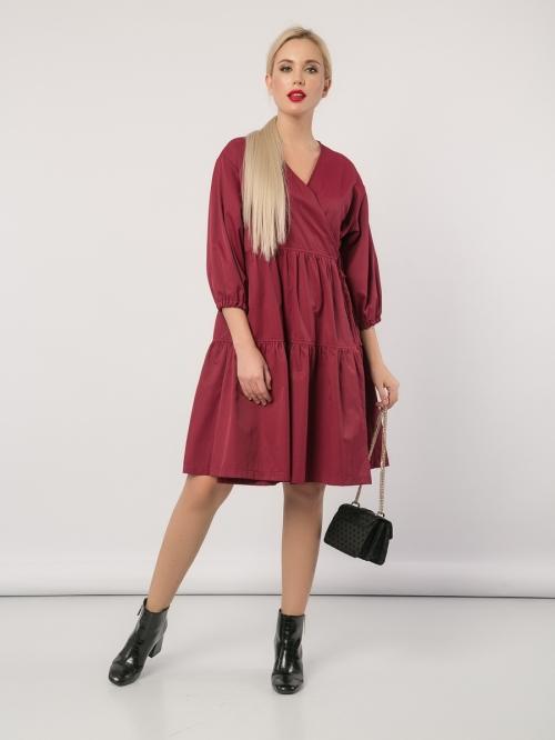 Платье ДЖ-644 от DressyShop