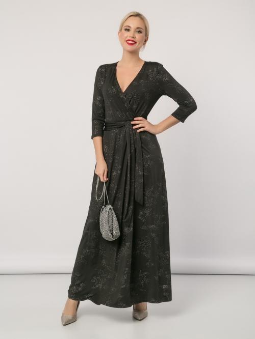 Платье ДЖ-649-1 от DressyShop