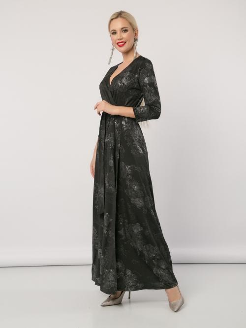 Платье ДЖ-649-2 от DressyShop