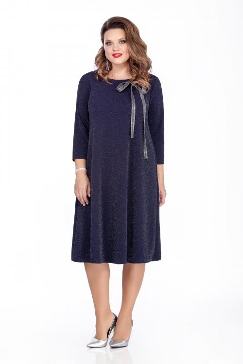 Платье ТЗ-281 от DressyShop