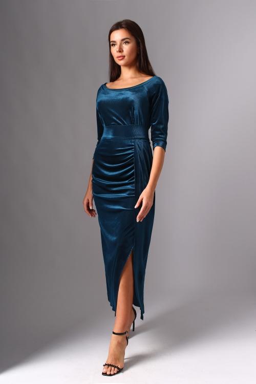 Платье МИА-1117 от DressyShop