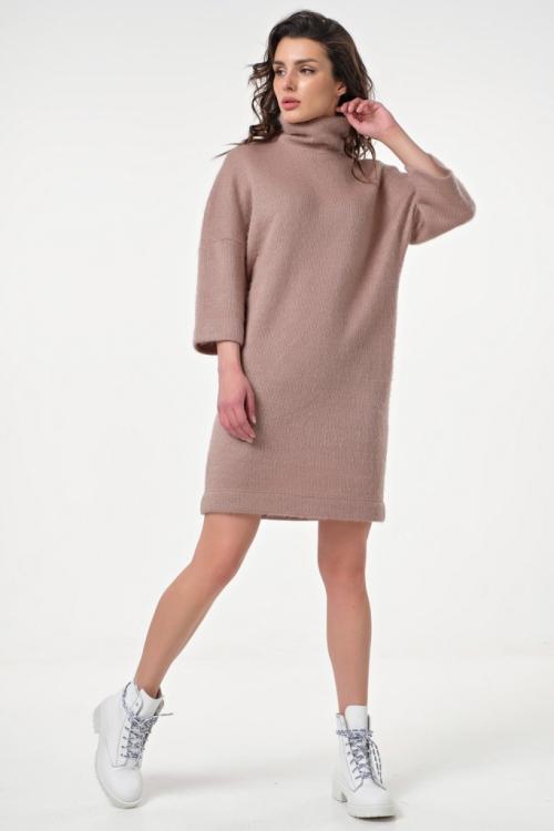 Платье ФЛА-8136 от DressyShop